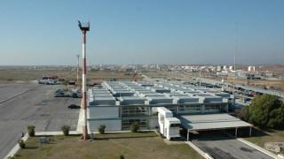 Fraport: Την επόμενη εβδομάδα ξεκινά η  διαχείριση των 14 ελληνικών αεροδρομίων
