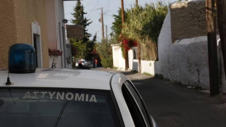 Καστοριά: Το κελί-φρούριο του ειδικού φρουρού και το πάθος για τα τυχερά παιχνίδια