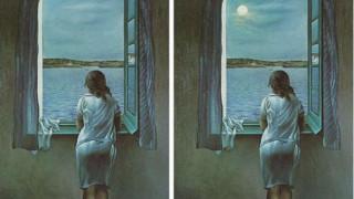 QUIZ: Μπορείτε να βρείτε τις διαφορές σε αυτές τις φωτογραφίες;