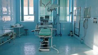 Ισραήλ: Ασθενής έκαψε ζωντανή μια νοσοκόμα