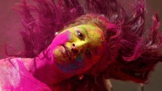 Holi Festival: Γιορτή χρωμάτων, παράδοσης και ισότητας