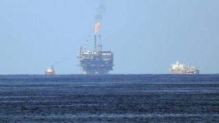Πιθανή η ύπαρξη μεγάλου κοιτάσματος φυσικού αερίου στην κυπριακή ΑΟΖ, λένε ειδικοί