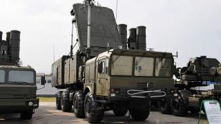 Έτοιμη η Τουρκία για αγορά των S-400 με ρωσικό δάνειο όμως