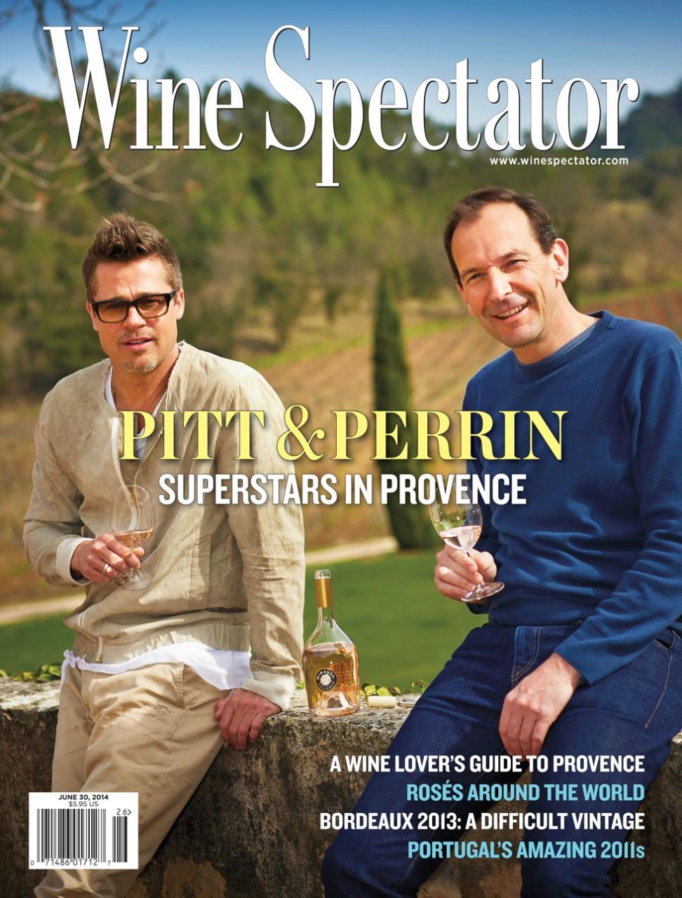 brad pitt wine spectator cover.jpg.CROP.cq5dam web 1280 1280 jpeg