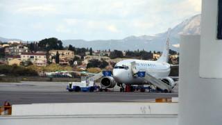 Ολοκληρώνεται η παραχώρηση των 14 περιφερειακών αεροδρομίων στην Fraporte Greece