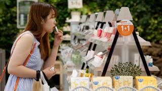 Ξεπέρασαν τα  8 εκατομμύρια οι καταγγελίες των Κινέζων καταναλωτών