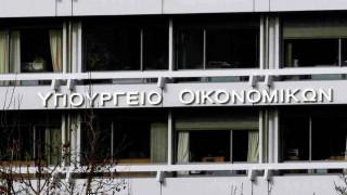Η άτυπη «στάση πληρωμών» έφερε πλεόνασμα 2,1 δισ. ευρώ