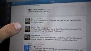 Πρόστιμα στα social media για αναρτήσεις ρητορικής μίσους θα επιβάλει η Γερμανία