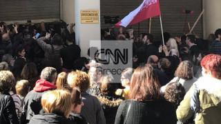 Απεργία στα δημόσια νοσοκομεία - Πώς θα λειτουργήσουν