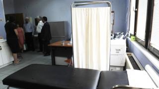 Μυστήριο οι συνθήκες του σοβαρού τραυματισμού γιατρού στο Ελπίς