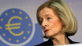 Νουί: Ουσιαστική βελτίωση στις ελληνικές τράπεζες τα τελευταία δύο χρόνια