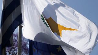 Η ανεργία πλήττει κυρίως τις γυναίκες στην Κύπρο