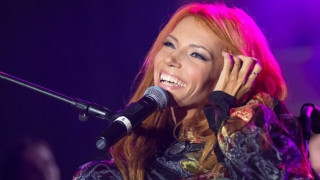 Eurovision 2017: Θα απαγορέψει η Ουκρανία τη «συμμετοχή» της Ρωσίας;