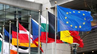 Υπέρ του κατώτατου μισθού στην ΕΕ επτά υπουργοί Ευρωπαϊκών Υποθέσεων