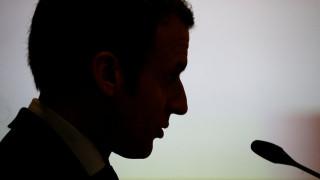 Εισαγγελική έρευνα και για τον Μακρόν για «ευνοιοκρατία»