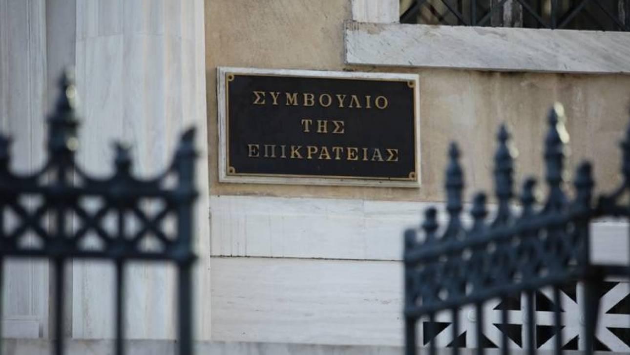 ΣτΕ: Οι πολίτες πρέπει να παρέχουν εξηγήσεις πριν την επιβολή κυρώσεων από τις ΔΟΥ