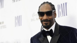 Σάλος από το βιντεοκλίπ του ράπερ Snoop Dogg