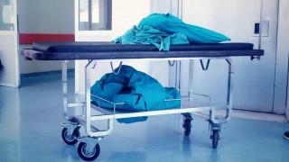 Απεργία στα δημόσια νοσοκομεία - Δείτε πώς θα λειτουργήσουν