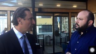 Οι Έλληνες αναζητούν την τύχη τους στην Αυστραλία - Το παράπονο των ομογενών