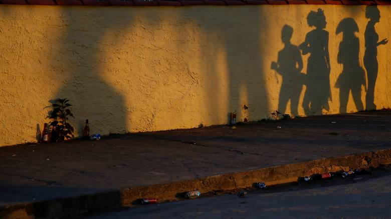 Βραζιλία: Έρευνες σε βάρος 83 πολιτικών για διαφθορά