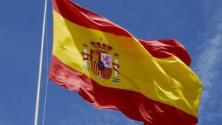 Καμπανάκι για την ανάπτυξη στην Ισπανία χτυπά ο ΟΟΣΑ