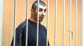 Ρώσος αστυνομικός σκότωσε έξι άστεγους για να φτιάξει «ζόμπι σκλάβους»