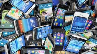 Οι πωλήσεις έξυπνων κινητών στην Ευρώπη μειώθηκαν κατά 3% το 2016