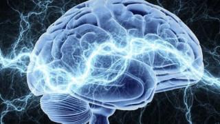 Πείραμα σοκ: 9 στους 10 άνθρωποι θα έκαναν πρόθυμα ηλεκτροσόκ στους άλλους
