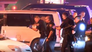 Νέο περιστατικό αστυνομικής αυθαιρεσίας: Σκότωσαν εν ψυχρώ πατέρα 6 παιδιών