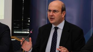 «Θύμα» Τούρκων χάκερ ο Κωστής Χατζηδάκης