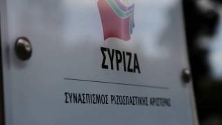 ΣΥΡΙΖΑ και Παπαδημούλης καταδικάζουν την επίθεση στο βιβλιοπωλείo του Γεωργιάδη