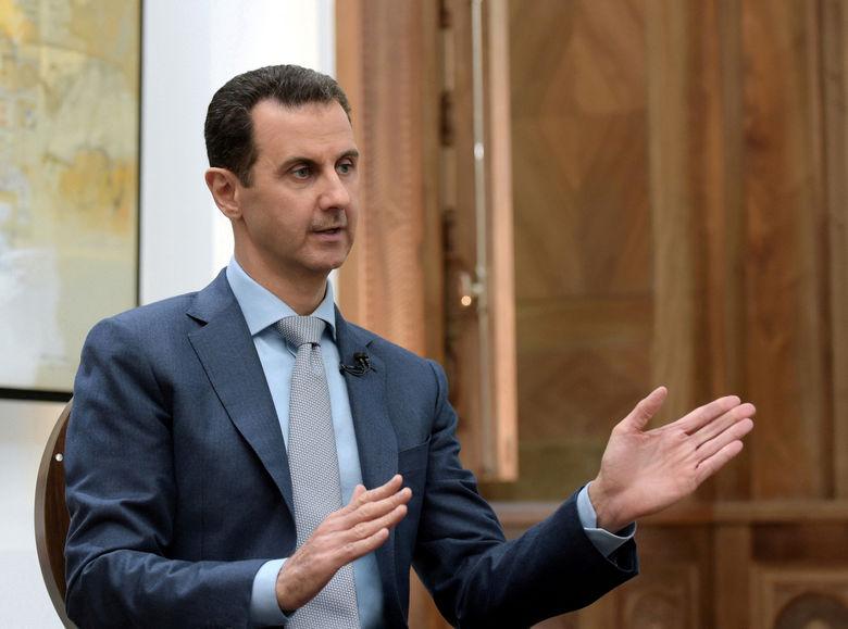 2017 03 15T063054Z 48902884 RC18E971C1A0 RTRMADP 3 MIDEAST CRISIS SYRIA WAR