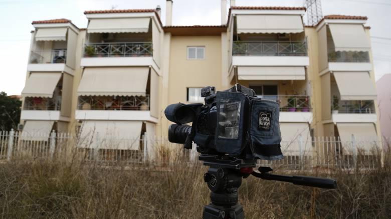 Στο facebook είχαν γνωριστεί ο Αρχιμανδρίτης και οι δύο δολοφόνοι