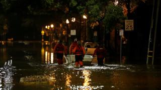 Τι προκαλούν οι κλιματικές αλλαγές στη ψυχική υγεία των ανθρώπων