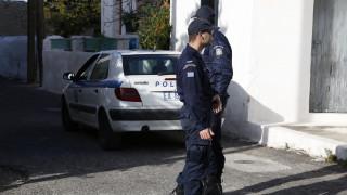 Σύλληψη 44χρονου για αρχαιοκαπηλία στις Σέρρες (pic)