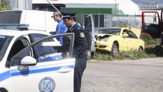 Δυτική Μακεδονία: Μειώθηκαν τα θανατηφόρα τροχαία το 2016