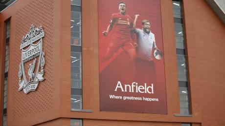 Premier League: 125 χρόνια ζωής συμπληρώνει η Λίβερπουλ