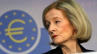 Το αφεντικό του SSM απέκλεισε νέα ανακεφαλαιοποίηση των ελληνικών τραπεζών