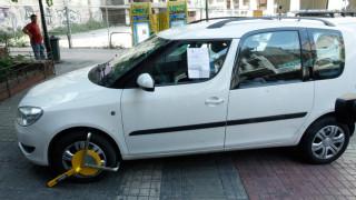 Ο Δήμος Αθηναίων επιστρέφει πρόστιμα χιλιάδων ευρώ από κλήσεις λόγω... λάθους