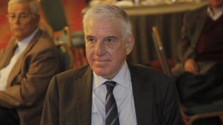 Στις 28 Μαρτίου η συζήτηση στη Βουλή για την Προνακριτική για τον Γιάννο Παπαντωνίου