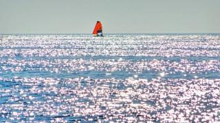 Σε ποια κατάταξη βρίσκονται οι ελληνικές ακτές
