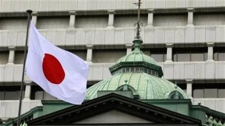 Χρυσή ευκαιρία για την ελληνική επιχειρηματικότητα στην Ιαπωνία οι Ολυμπιακοί Αγώνες του 2020