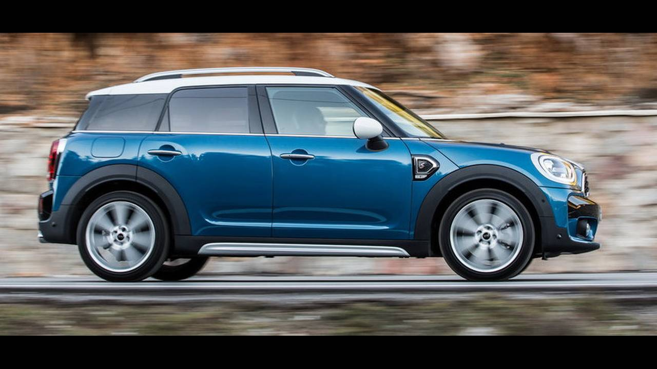 https://cdn.cnngreece.gr/media/news/2017/03/16/72221/photos/snapshot/MINI-COUNTRYMAN-2017-16-1.jpg