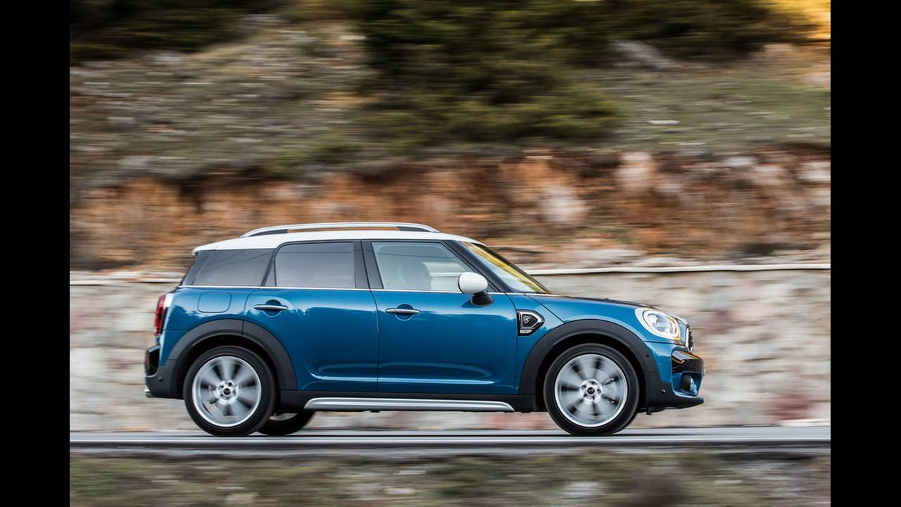 https://cdn.cnngreece.gr/media/news/2017/03/16/72221/photos/snapshot/MINI-COUNTRYMAN-2017-16.jpg