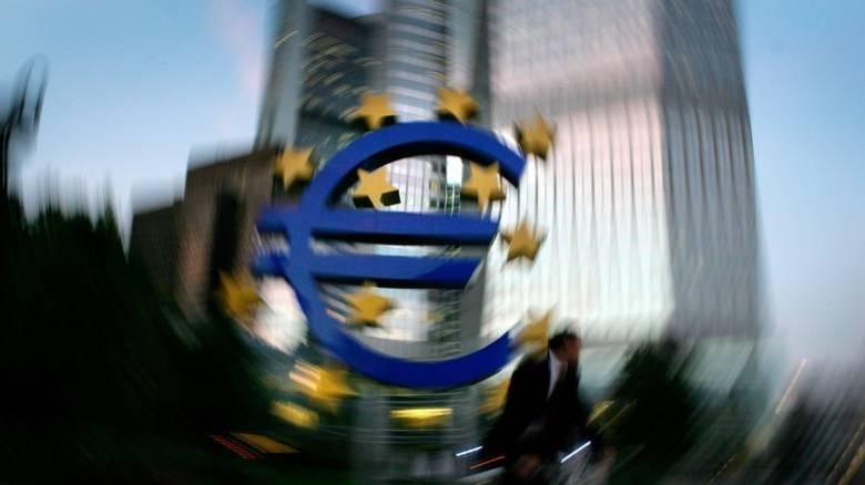 Ευρωπαίος αξιωματούχος «αδειάζει» Τσακαλώτο για τις 7 Απριλίου