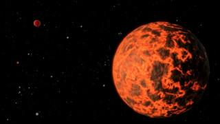 Πολυδάπανο σχέδιο της NASA για την εξερεύνηση του μακρινού διαστήματος