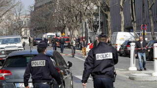 Έκρηξη στο ΔΝΤ: Το δέμα-βόμβα είχε ως αποστολέα τον Βασίλη Κικίλια