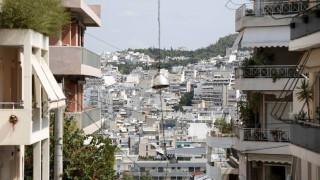 Στον «νόμο Κατσέλη» τα «κόκκινα» στεγαστικά δάνεια του ΟΕΚ