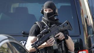 Γαλλία: εκπαιδεύουν μαθητές και γονείς για τρομοκρατικές επιθέσεις (aud)