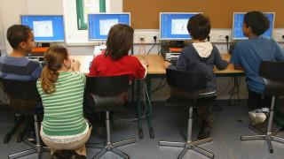 Σουηδία: Τα παιδιά θα μαθαίνουν προγραμματισμό από την α΄ δημοτικού